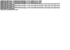 piratesofarchery.net
