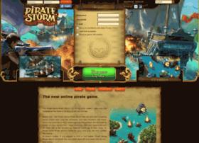 piratestorm.bigpoint.com