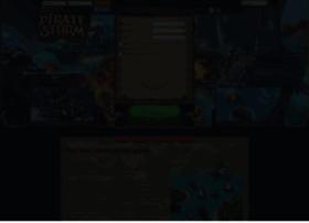 piratestorm.com