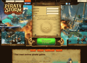piratestorm.de