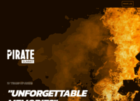 piratesummit.com