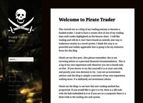 piratetrader.com