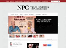 piratininga.org.br