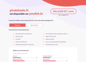 piratokado.fr