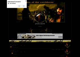 pirats-world.yoo7.com