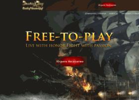 piraty-online.ru