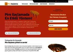 pireilaclama.com