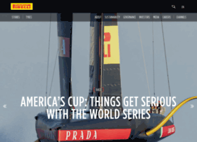 pirellipromotion.com