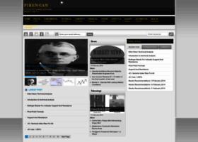 pirengan.blogspot.com