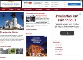 pirenopolisgoias.net