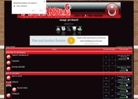 piribeyli.forumdizini.com