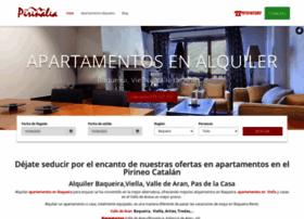 pirinalia.com