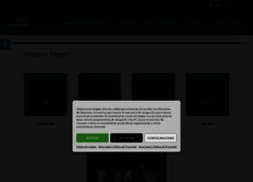 pirineo.com