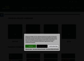 pirineos.com