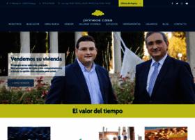 pirineoscasa.com