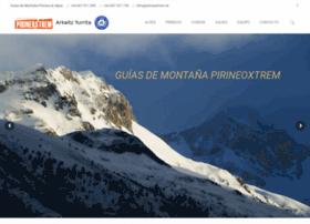 pirineoxtrem.com