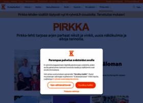 pirkka.fi