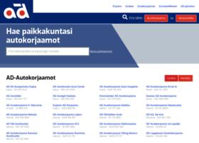 pirkkalanautokeskus.fi