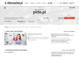 pirlo.pl