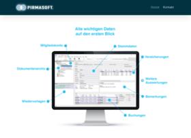 pirmasoft.com