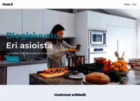 pirmk.fi