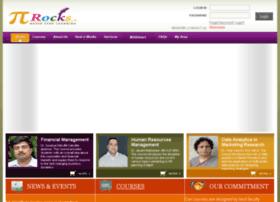 pirocks.com