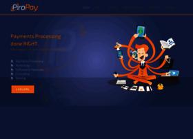 piropay.com