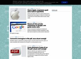 piroplastic.com