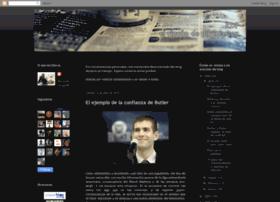 pirrimarzon.blogspot.com