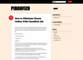 pirrofizo.wordpress.com