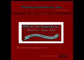 pirrunginc.com