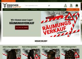 pirschershop.de