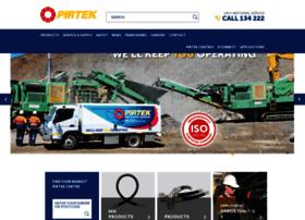 pirtek.com.au