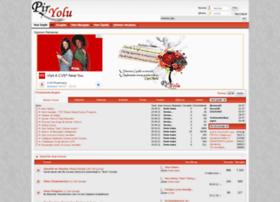 piryolu.com
