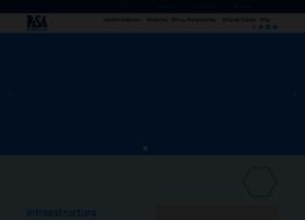 pisa.com.mx