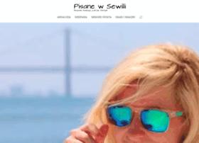 pisanewsewilli.com