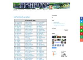 pisbon-muslim.blogspot.com