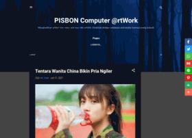pisbon.blogspot.com