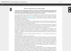 pisciculture-59.blogspot.fr