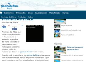 piscinadefibrabrasil.com.br