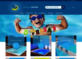 piscinafiber.com.br