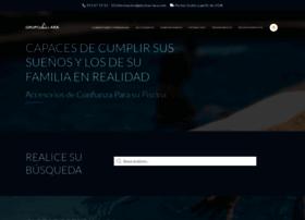 piscinas-lara.com