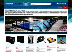 piscinas-online.com