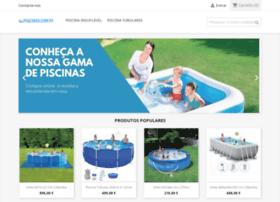 piscinas.com.pt