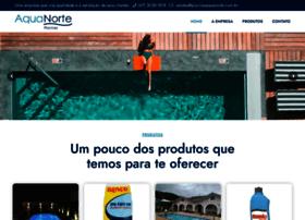 piscinasaquanorte.com.br