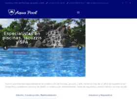 piscinascostarica.com