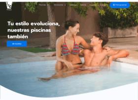 piscinasipc.com