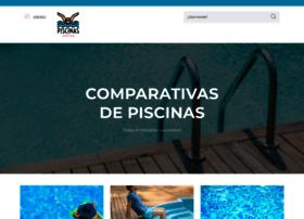 piscinasonline.net