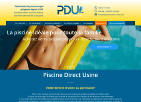 piscine direct usine com glasgowdrycleaners net join cookingclub com