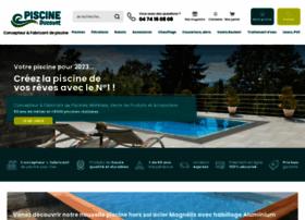 piscine-discount.info